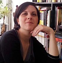Laffont Julie