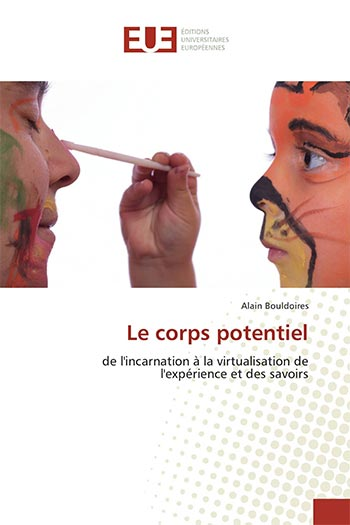 You are currently viewing Le corps potentiel