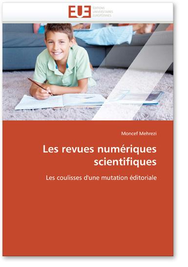 You are currently viewing Les revues numériques scientifiques (Moncef Mehrezi)