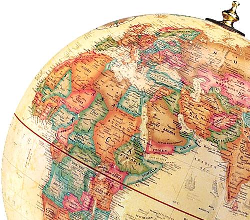 You are currently viewing Bourses de mobilité internationale de longue durée
