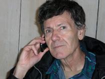 Brieu Jean-François