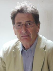 Vitalis André