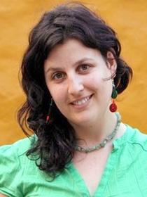 Catoir Marie-Julie