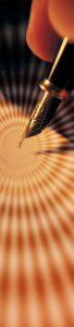 """Séminaire """"Transformations de soi"""" : Christian Malaurie - mars 2012"""