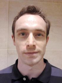 Poulain Sébastien