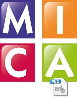 Cliquez ici pour télécharger le logo du MICA