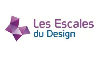 Bordeaux III aux Escales du Design 2012