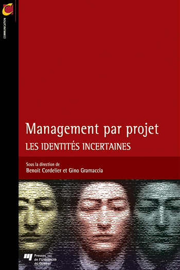 Management par projet : les identités incertaines