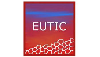 Appel à communication Colloque EUTIC 2013