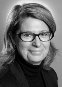 Claire D'Hennezel