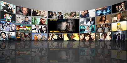 Enjeux méthodologiques de l'analyse des séries télévisées