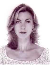 Metaux-Sandra
