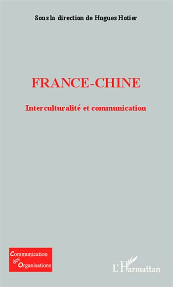 France – Chine. Interculturalité et communication