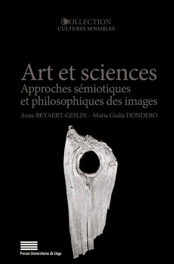 You are currently viewing Art et sciences – Approches sémiotiques et philosohiques des images
