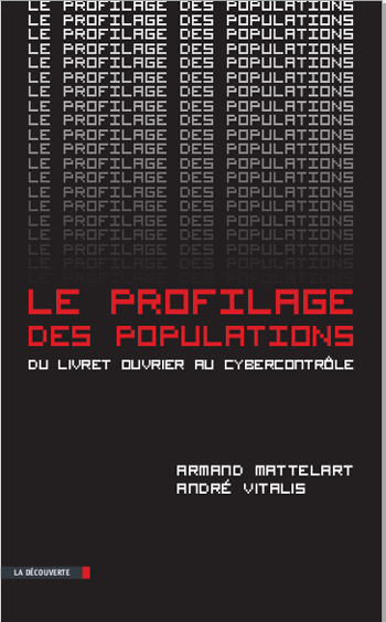 You are currently viewing Le profilage des populations