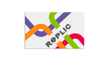Atelier Replic RGDP