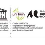 chaire-UNESCO-UBM-logo