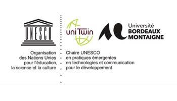 Appel à contributions : colloque «Terminaux et environnements numériques mobiles dans l'espace francophone»