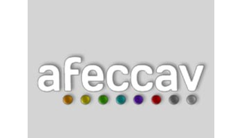 Appel à communication : Congrès AFECCAV 2016