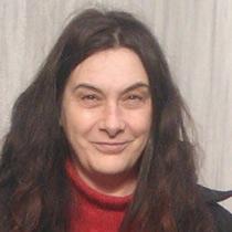Cécile Croce (MICA)