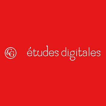 AAC La technique comme narration : entre récit droit et politique – Études Digitales