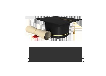 Avis de soutenance de l'HDR de M. Soufiane Rouissi