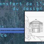 Visuel seminaire ADS du MICA Anthropotechtniques de l'auto-design dec 2017
