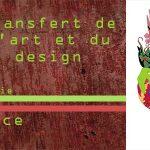Visuel seminaire ADS du MICA Anthropotechtniques de l'auto-design janvier 2018
