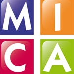 logo laboratoire de recherche MICA