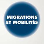 Migrations et mobilités de Patrick Baudry en collaboration avec Gérard Peylet parution 2018