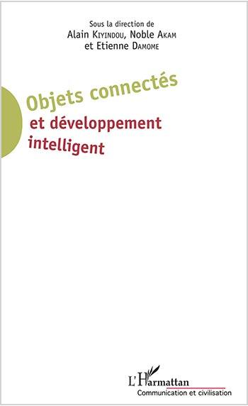 Objets connectés et développement intelligent