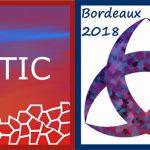 Visuel EUTIC 2018 Bordeaux