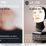 Colloque transversal du MICA 2018