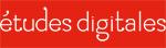 Revue études digitales