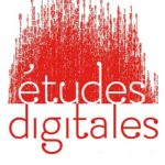 appel à communication études digitales