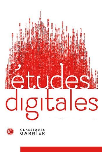 Appel à contribution : Études digitales n°4