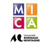 MICA-UBM
