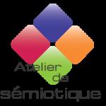 MICA Atelier de sémiotique