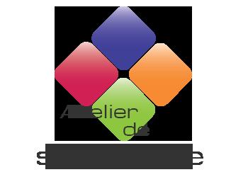 Atelier de sémiotique du MICA (2018-2019)