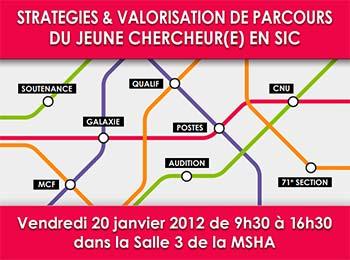 You are currently viewing Journée de formation du REPLIC