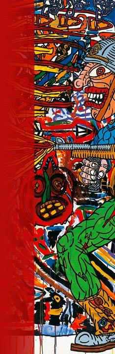 """séance du séminaire MSHA, """"Transformations de soi, dynamiques sociales et constructions identitaires"""" 12 juin 2012"""