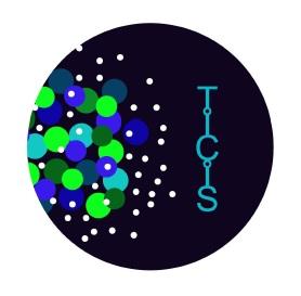 12e journée d'étude TIC.IS – Résonances