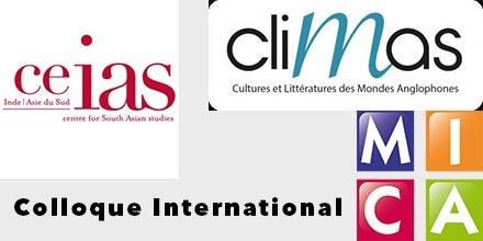 Appel à communication – Colloque International «L'activisme artistique et la mondialisation de la scène de l'art (théorie, pratique, paradigme et circulations)»