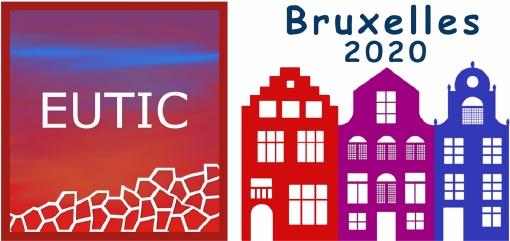 Appel à communication colloque EUTIC 2020