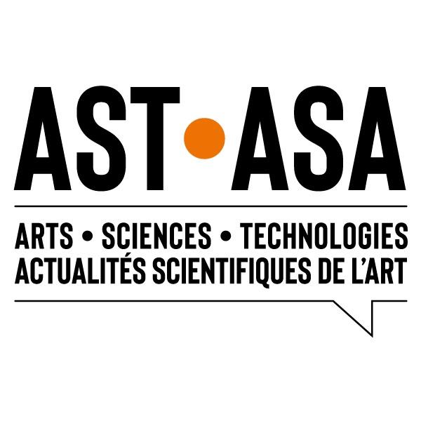 Astasa – L'art face à la pandémie