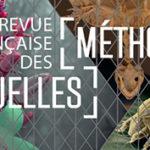 RFMV 7 - Méthodes créatives, La part artistique des sciences sociales