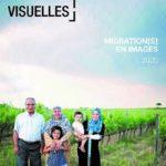 Revue Française des Méthodes Visuelles n°4 - Migration[s] en images
