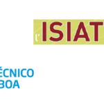 37 ème colloque international de l'ISIAT - Animation et Transition : quels cadres de pensée et modes d'action pour agir dans un futur incertain ?