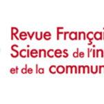 Data Paper : émergence d'une nouvelle donne scientifique