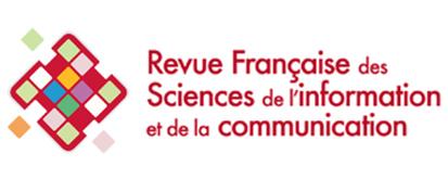 You are currently viewing Data Paper : émergence d'une nouvelle donne scientifique